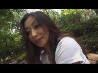 美容に一番良いのはセックスと言い切る五十路美熟女妻のハメ撮りのオバチャンノ-パン動画
