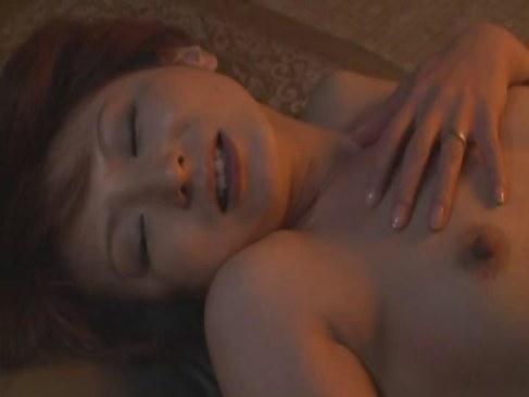 昭和の四十路熟女妻が義兄におめこを弄られ喘ぎ痙攣絶頂してる日活 無料yu-tyubu夫婦