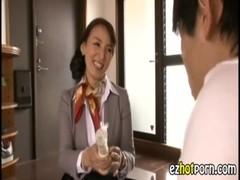 営業成績が抜群な美熟女のエッチな理由の熟年夫婦 動画無料