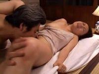 五十代の中高年の夫婦がすることが無くて陰核やおめこを弄りセックスをやりまくる夫婦生活投稿無料動画