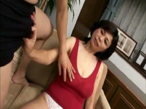 60代の高齢者夫婦は性行為が大好きでいつでもどこでもセックスしちゃう田舎の夫婦生活動画