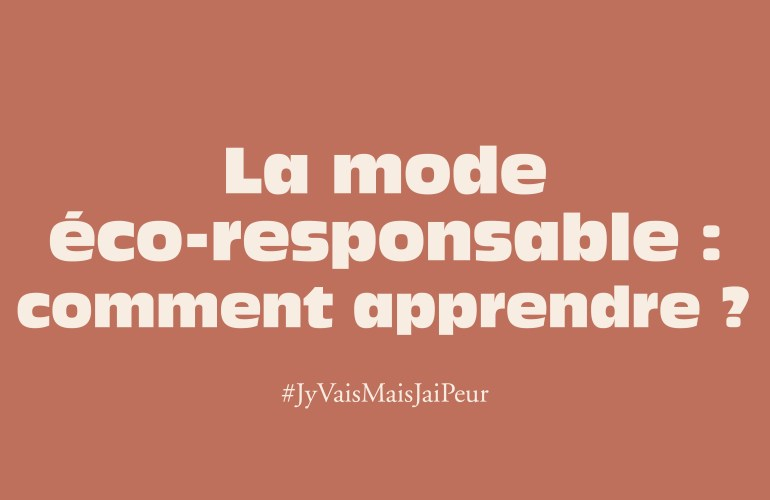 mode-eco-responsable