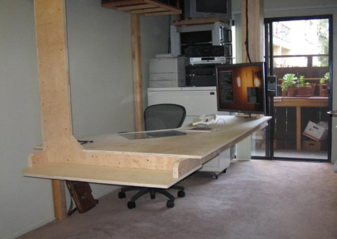 Diy Apartment Furniture K B Org