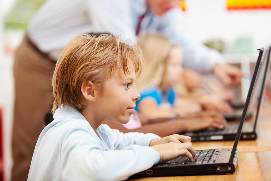 ADHD: Helping Students Regulate Attention