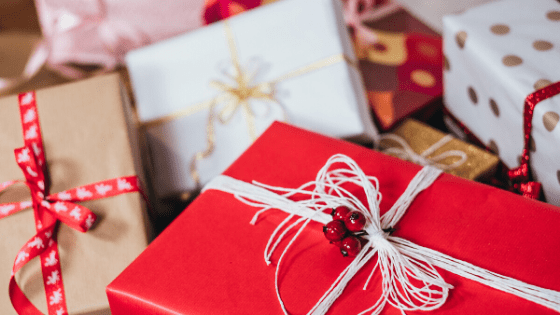Gift-Giving: Discounts for Educators