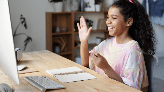 Getting Started with Teaching Online…Again