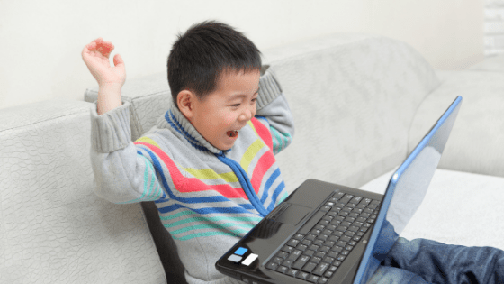 Three Resources for Bringing the Joy Factor to Your Online Classroom