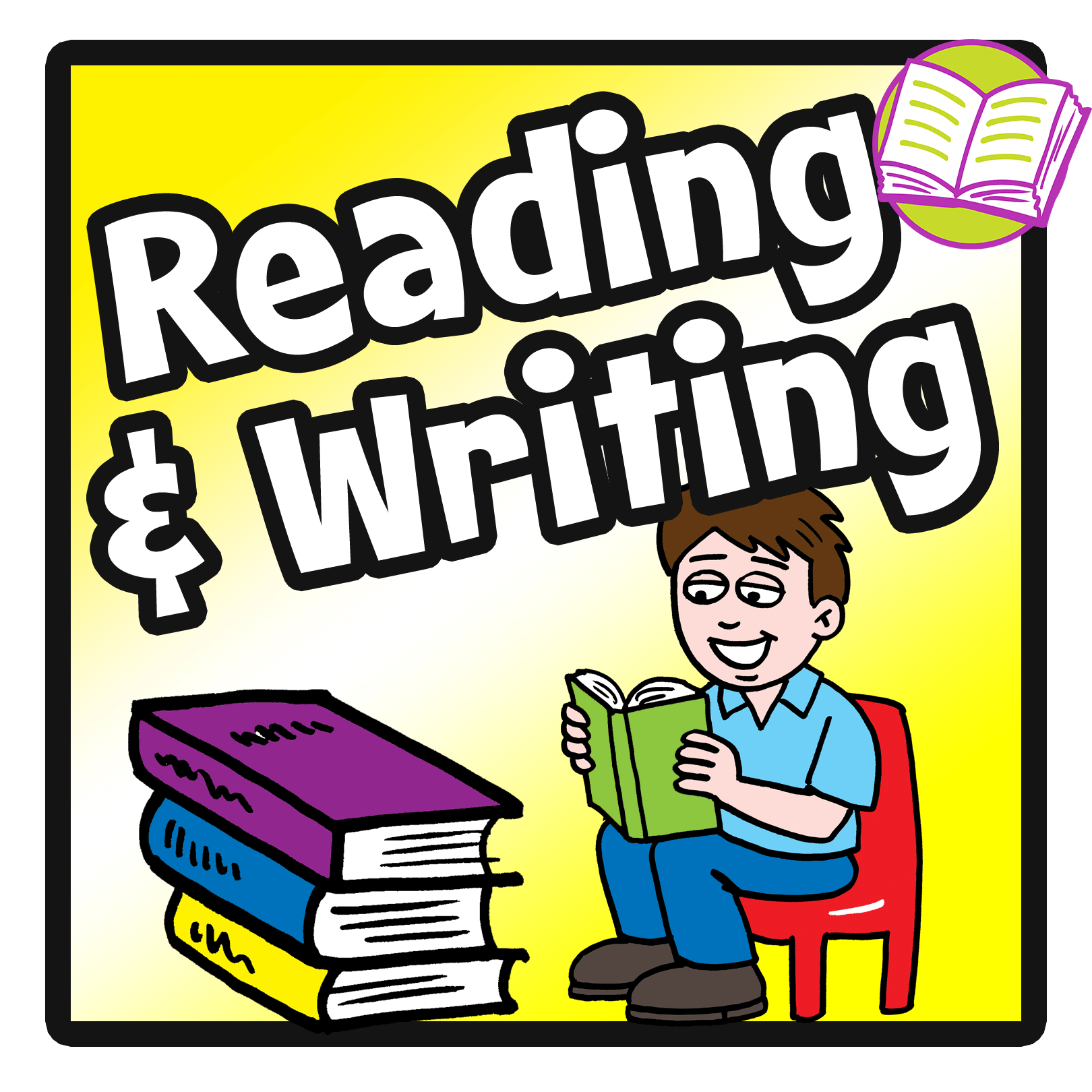 Printable Reading And Writing Resources K 3 Teacher Resources