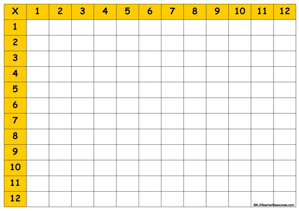 positive amp negative numbers in context la thermometer worksheet ...