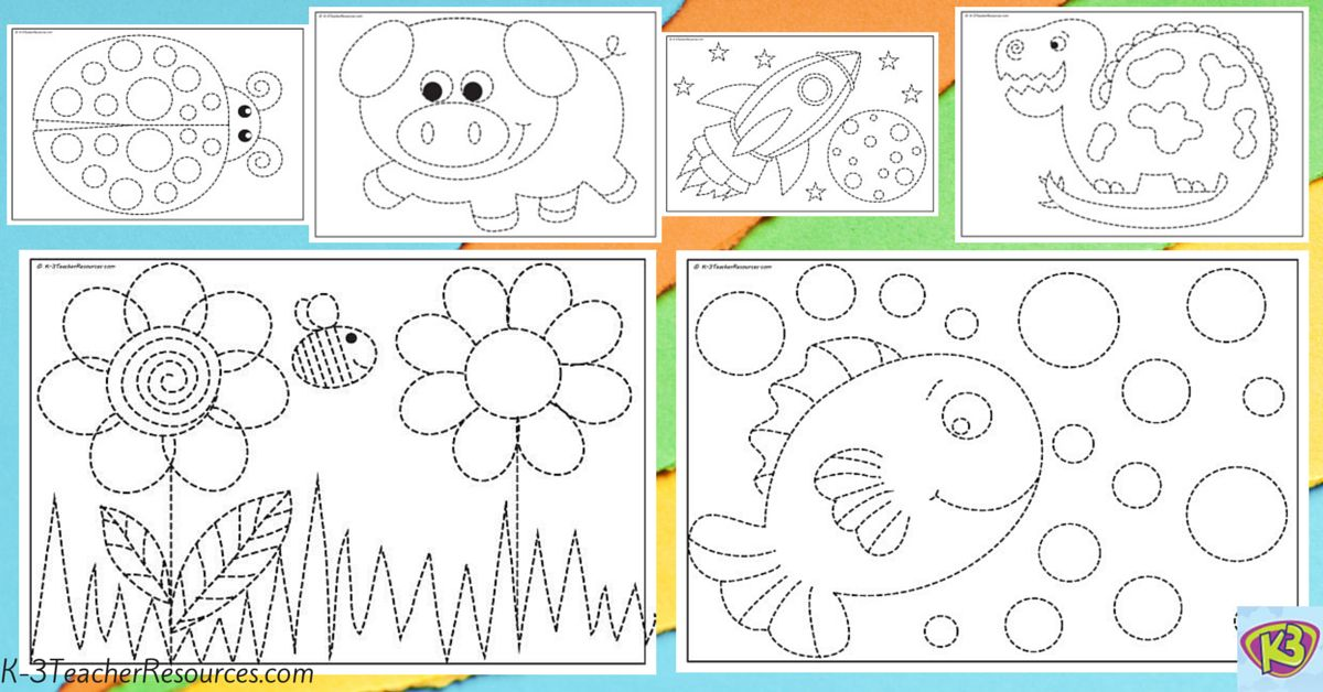 as well printable board games together with zig zag lines coloring