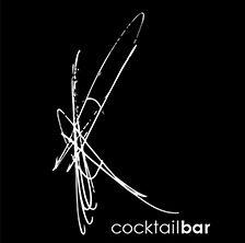K-Bar Cocktails