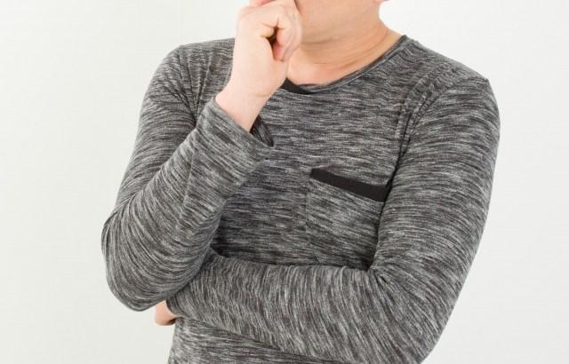 胸毛処理に最適な方法は?男性のムダ毛をツルスベな状態にする方法