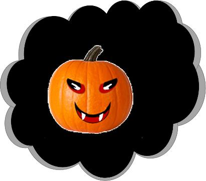L'origine d'Halloween