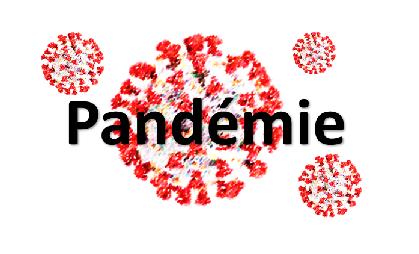 Les exercices stimulant une pandémie bien avant 2020 de manière troublante