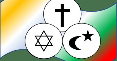 Symbole pour Maison de famille d'Abraham
