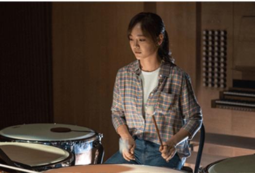 韓国 ドラマ きみ の うた を きかせ て