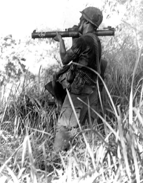 101st_airborne_division_-_vietnam_02