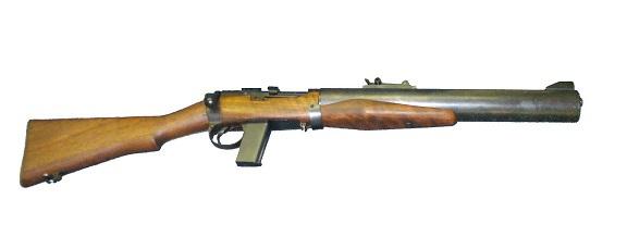 1920px-De_Lisle_Rifle
