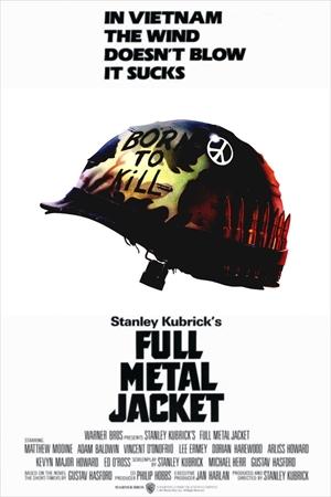 20151018full-metal-jacket-movie-poster_R