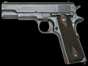 Colt_Model_of_1911_U.S._Army_b_R