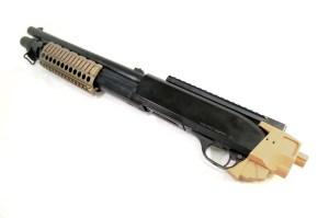 gun2014040202