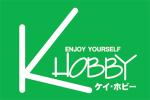 khobby