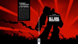 The-Complete-All-Hail-Megatron-Hardcover_1302051015