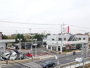 sr_01kawagoeminami001