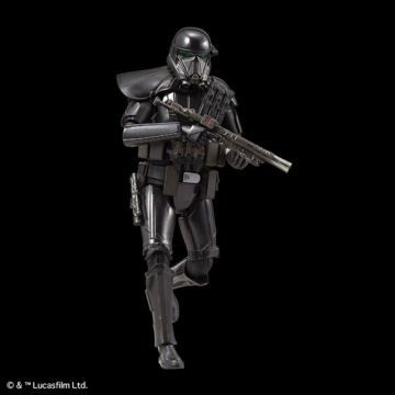 deathtrooperspecialist_01_R