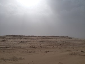 K in Motion Travel Blog. Things to Know About Mauritania