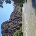 K in Motion Travel Blog. Things to Know About Kazakhstan. Charyn River