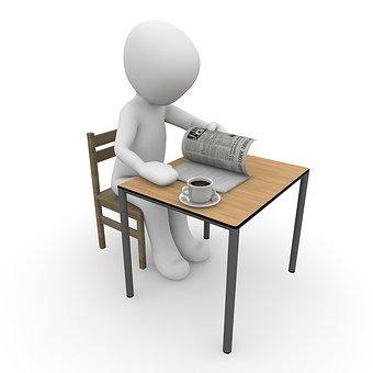 久留米市の学習塾、久留米まなび舎でテスト対策