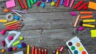 久留米市の学習塾、久留米まなび舎の個別指導で定期テスト対策