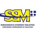 Companies_Commission_of_Malaysia
