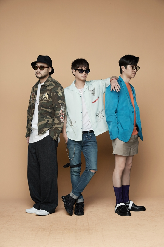 EPIKHIGH_20160608_ReBest_A_main_small-02