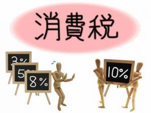 消費税 会計処理