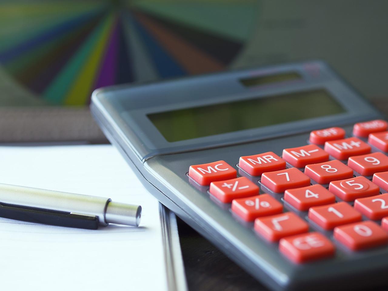 加算税 修正するタイミング