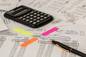 税効果会計