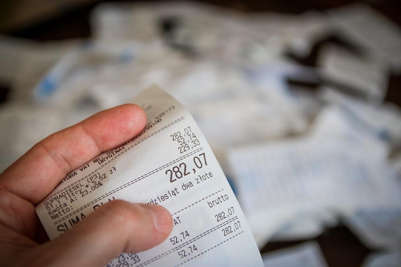 法人成り 消費税の免税