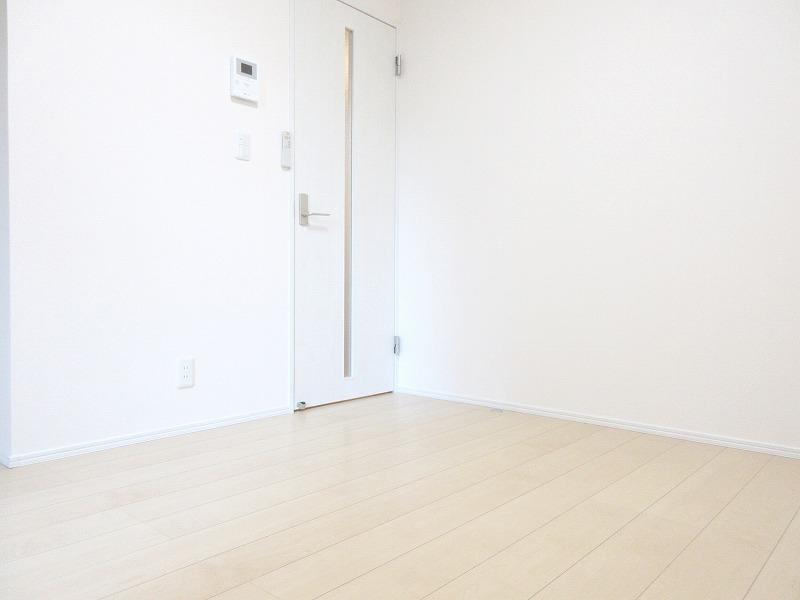 【川越賃貸】キャメル川越南通町107号室は成約致しました♪