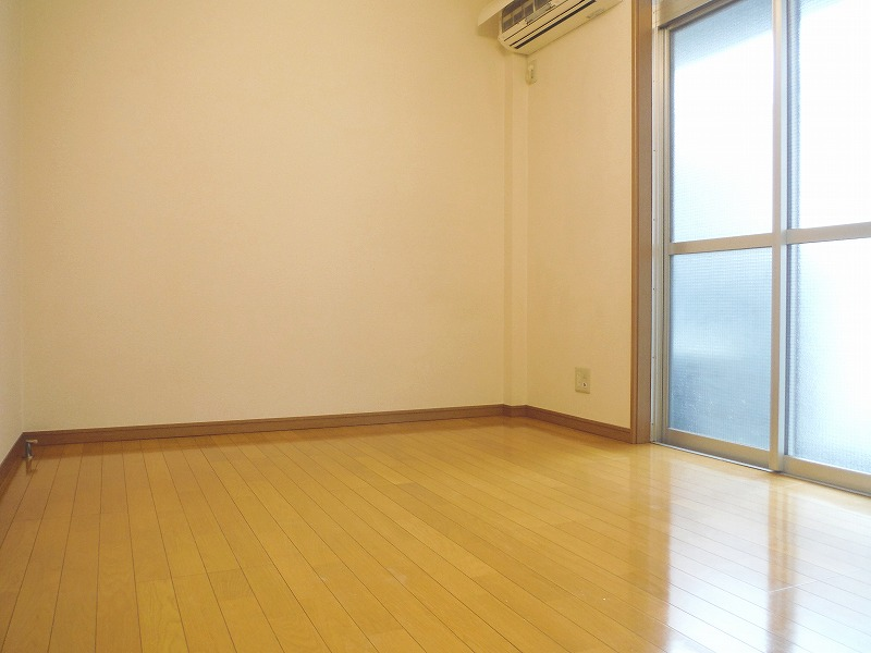 【川越賃貸】幸和ビルⅡ203号室は成約致しました♪