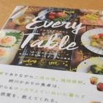 好きな料理家 * ヒルナンデス!2代目レシピの女王 柳川さんの本を購入♪