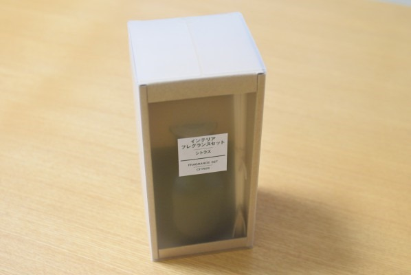ShirokumaBlog ~東京オノボリ日記~-aroma