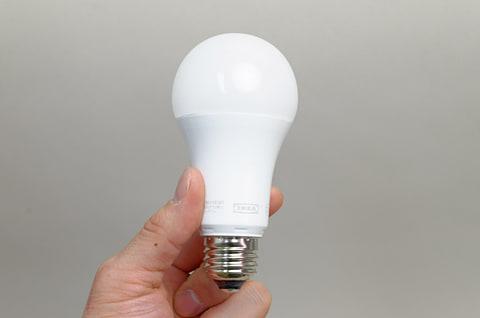 愛されし者 Led電球 調光器対応 仕組み - 畫像ブログ