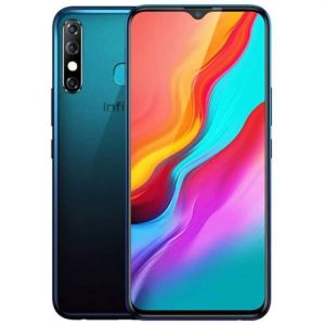 Infinix Hot 8 2GB/32GB