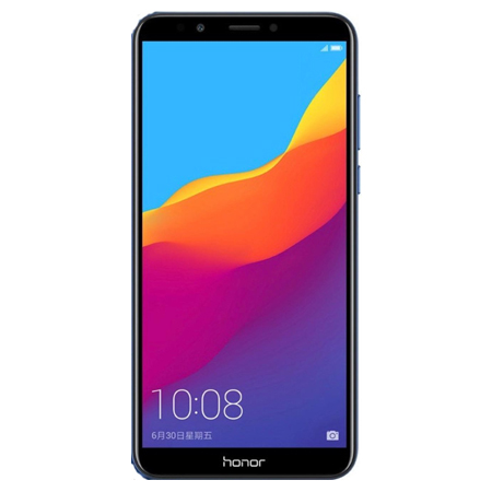 Honor 7A 1 - K-Electronic