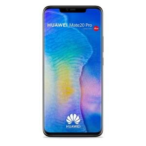 Huawei Mate 20 Pro 1 - K-Electronic