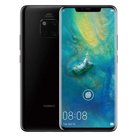 Huawei Mate 20 Pro 2 - K-Electronic