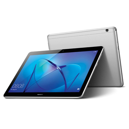 Huawei MediaPad T3 10 2 - K-Electronic