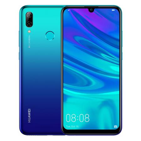 Huawei P Smart 2 - K-Electronic